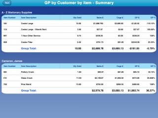 customer-item-summary_list