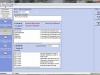 Consolidation - Balance Sheet reporting