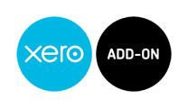 xero-add-on-partner-logo-lowres-RGB